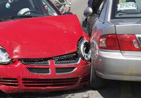 car accident attorney florida