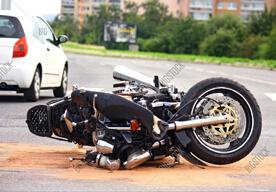 motorcycle accident attorney largo fl