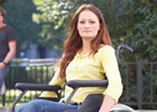 Multiple sclerosis, HIV/AIDS, Lupus, Rheumatoid Arthritis