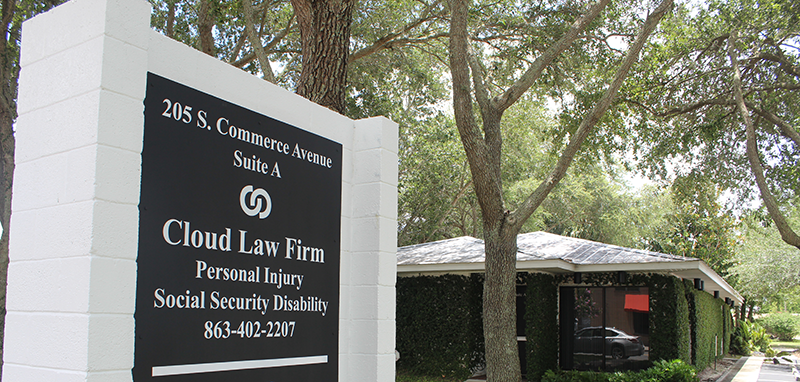 Sebring Law Office