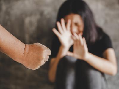 assault, intentional tort attorney in largo, fl
