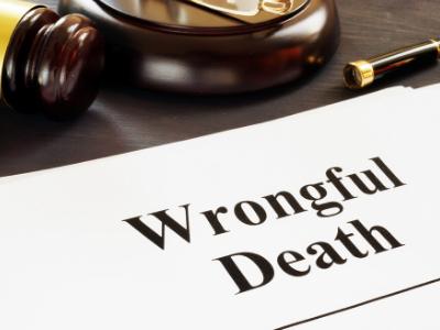 wrongful death lawyer in sebring, florida