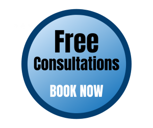 book free consultation - largo personal injury and social security disability attorney