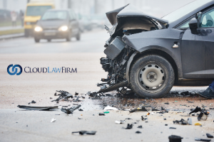 clearwater car accident attorney cloud law firm