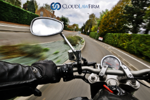 largo sebring tampa clearwater motorcycle accident attorney cloud law firm