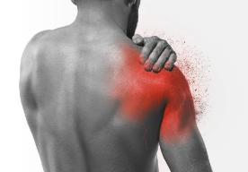 largo shoulder injury accident lawyer