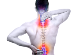 largo spinal injury accident attorney