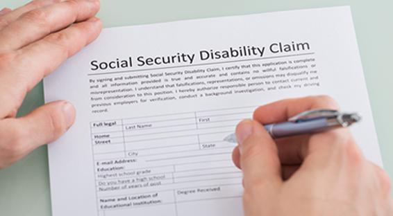 social security disability attorney largo sebring tampa fl